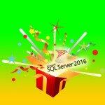SQL2016Icon